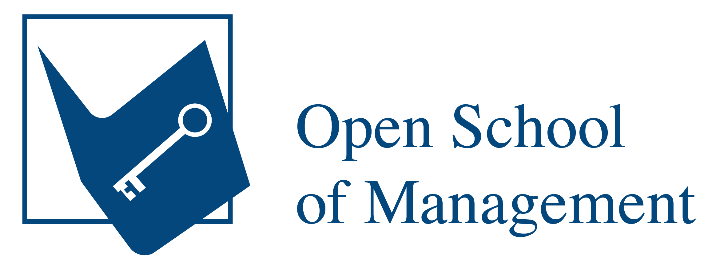 open-school-of-management